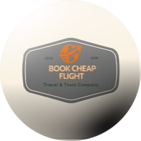 rsz_cream-and-green-badge-travel-logo