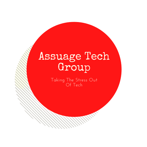 Assuage Technology Group